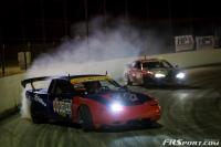 2013-top-drift-round-4-316