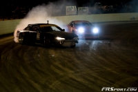 2013-top-drift-round-4-317