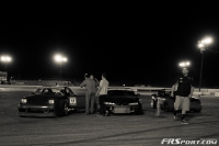 2013-top-drift-round-4-322