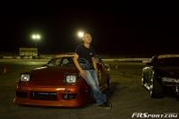 2013-top-drift-round-4-326