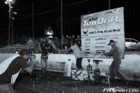 2013-top-drift-round-4-336