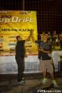 2013-top-drift-round-4-338