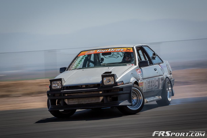 2013-topdrift-round-1-460