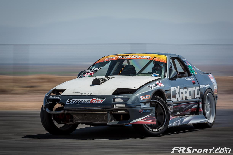 2013-topdrift-round-1-483