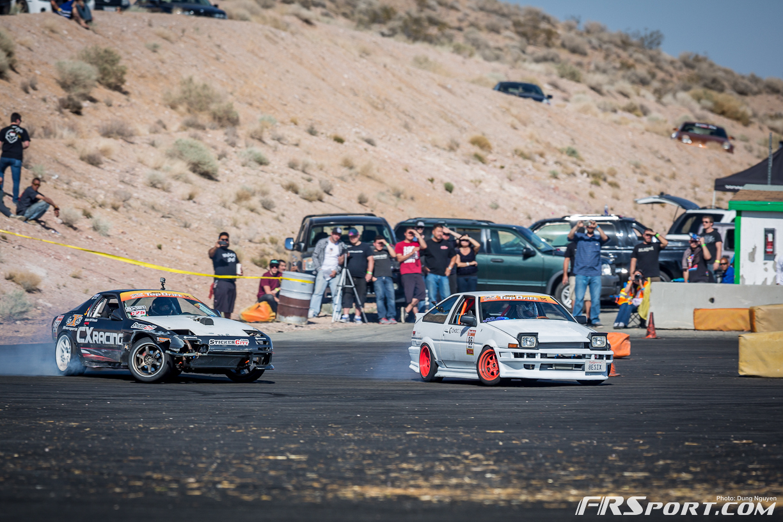 2013-topdrift-round-1-566