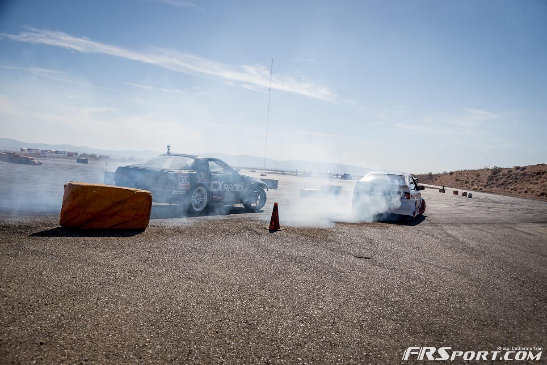 2013-topdrift-round-1-567