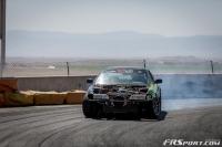 2013-topdrift-round-1-006