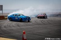 2013-topdrift-round-1-008