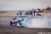 2013-topdrift-round-1-012