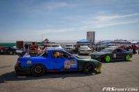 2013-topdrift-round-1-021