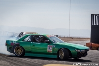 2013-topdrift-round-1-031