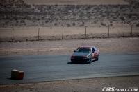 2013-topdrift-round-1-035