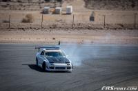 2013-topdrift-round-1-046