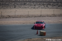 2013-topdrift-round-1-049