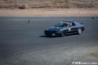 2013-topdrift-round-1-052