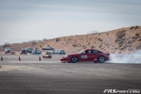 2013-topdrift-round-1-056