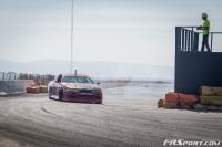2013-topdrift-round-1-057