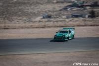 2013-topdrift-round-1-063