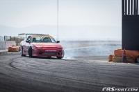 2013-topdrift-round-1-067