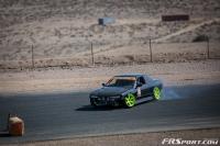 2013-topdrift-round-1-073