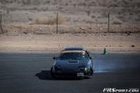 2013-topdrift-round-1-075