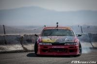 2013-topdrift-round-1-083