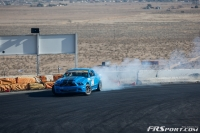 2013-topdrift-round-1-091