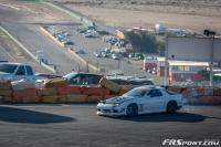2013-topdrift-round-1-151
