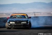 2013-topdrift-round-1-152