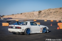 2013-topdrift-round-1-154