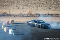 2013-topdrift-round-1-158