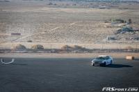 2013-topdrift-round-1-160