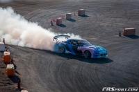 2013-topdrift-round-1-164