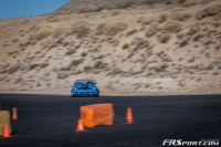 2013-topdrift-round-1-167