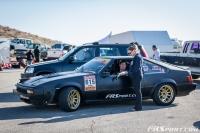 2013-topdrift-round-1-190