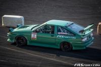2013-topdrift-round-1-200