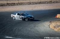 2013-topdrift-round-1-209