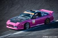 2013-topdrift-round-1-216