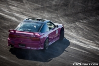 2013-topdrift-round-1-217