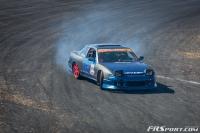 2013-topdrift-round-1-269