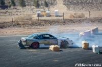 2013-topdrift-round-1-273