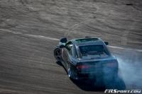 2013-topdrift-round-1-275