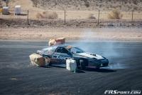 2013-topdrift-round-1-280