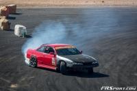 2013-topdrift-round-1-286