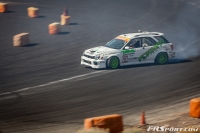 2013-topdrift-round-1-298