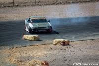 2013-topdrift-round-1-300