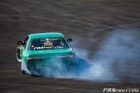 2013-topdrift-round-1-305