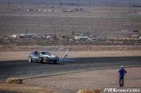 2013-topdrift-round-1-306