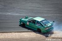 2013-topdrift-round-1-341