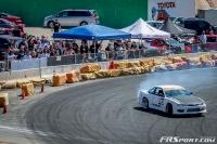 2013-topdrift-round-1-345